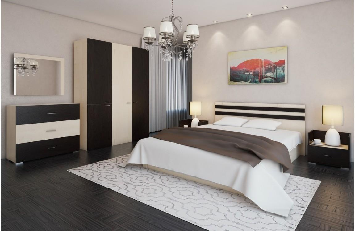 Мебели за нашата спалня. Изгодни и приемливи цени от Мебели Лени стил – Варна/Добрич