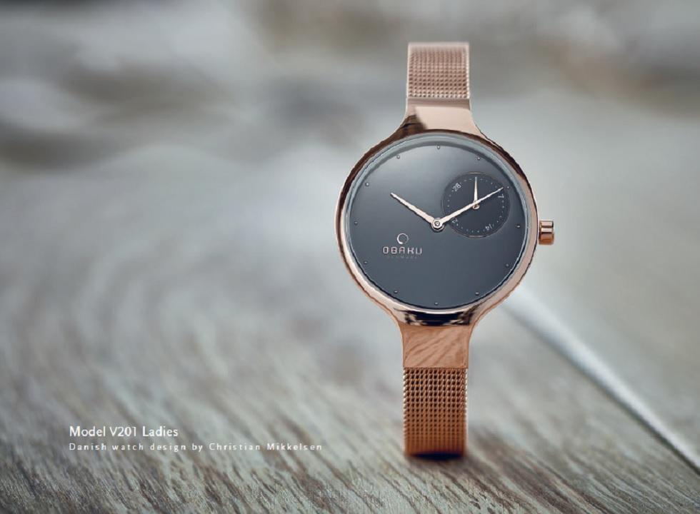 Кога часовниците струват най-малко?