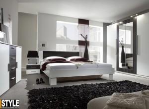 Прекрасни и достъпни мебели се изработват в мебелна фабрика ЛениСтил