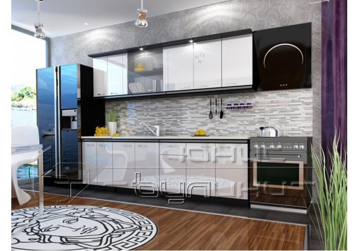Магазин за мебели Венус – за съвършена кухня и още нещо…