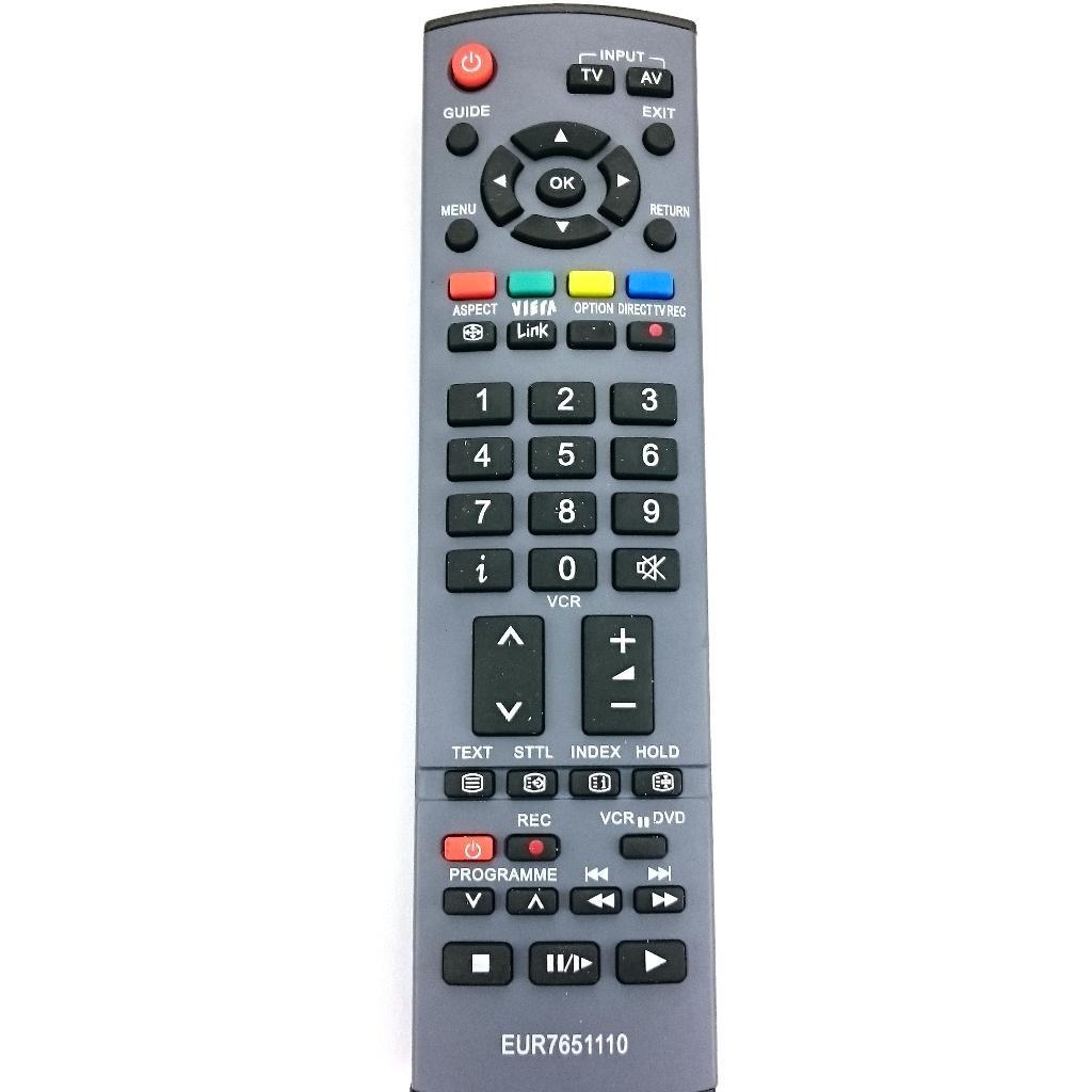 От къде да купим ново дистанционно за телевизор?