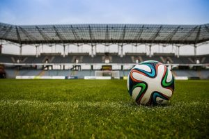залози футболни