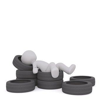 Качествени и евтини гуми – проверете първо при Gumicon