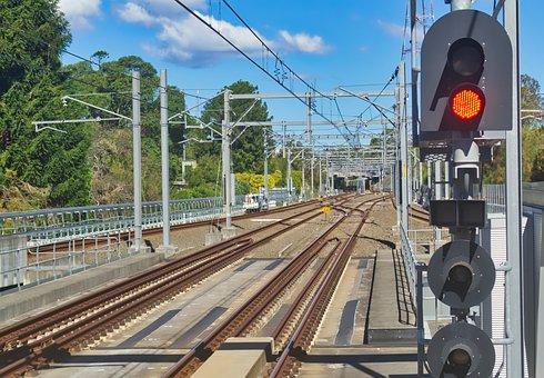 Ще подобри ли БДЖ условията и броя на спалните вагони за следващия летен сезон ?