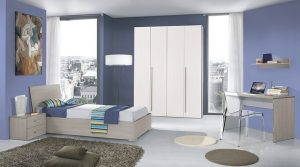 мебели на супер цени