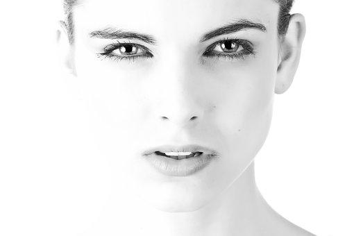 За свежа и красива кожа изберете метода лазерно подмладяване