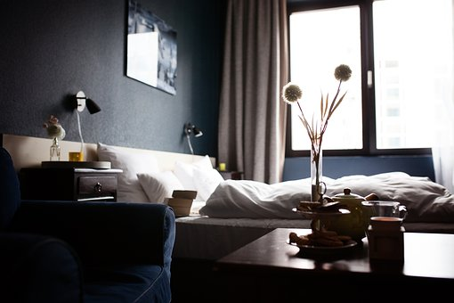 Легло с ракла – толкова модерни, толкова практични!