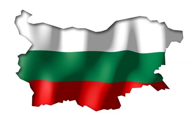 Икономика – вътрешно потребление на България – Важни отрасли.