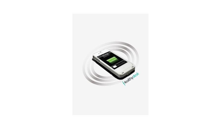 Какви са предимствата, които ни предоставя безжичното зарядно за мобилни устройства?