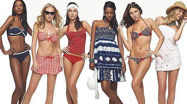 Най-често правените модни грешки от жените