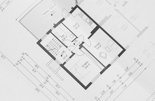 Мислите, че сте достатъчно сръчни да се справите с ремонта у дома сами? – Помислете пак…