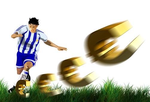 Подобрете възможностите си за успех с футболни прогнози 365 дни в годината