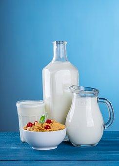 Защо е определящо търговските обекти да ползват услугите на утвърдени дистрибутори на млечни продукти?