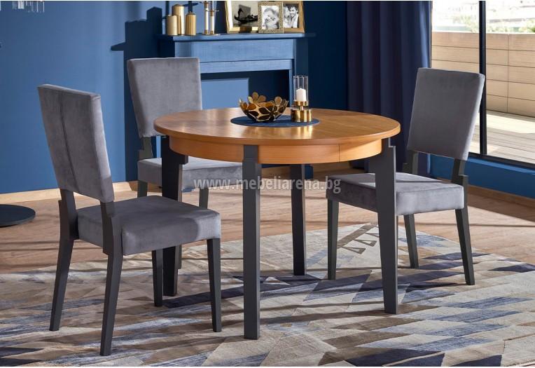 Кое прави избора на трапезни столове толкова решаващ
