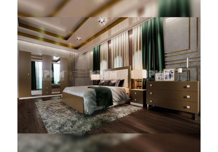 Бързо и лесно преобразяване на спалнята