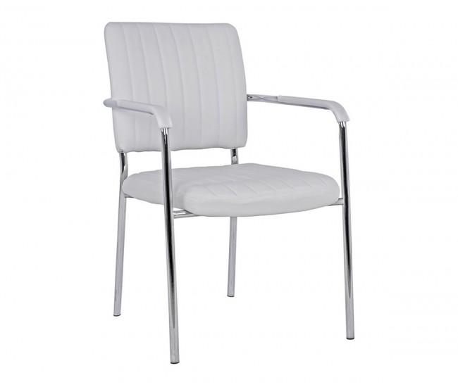 Какво представляват посетителските столове и защо са ни необходими