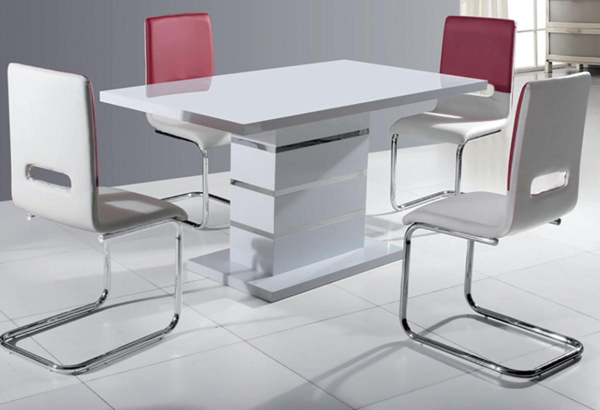 Сайтове за мебели се превръщат в хит сред клиентите